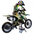 STAND MOTOCROSS