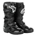 BOOTS YOUTH  ALPINESTAR TECH 6