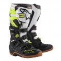 ΜΠΟΤΕΣ ALPINESTAR TECH 7 LIMITED EDITION