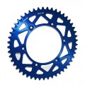 SPROCKET YAMAHA MOTOCROSS