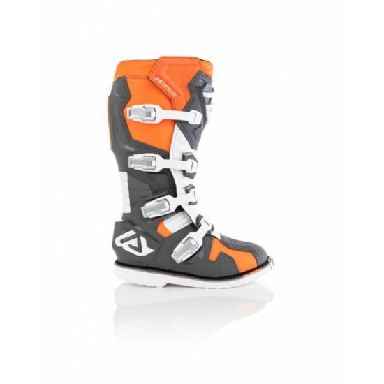 ΜΠΟΤΕΣ ACERBIS X-RACE