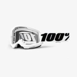 ΜΑΣΚΑ 100% STRATA2