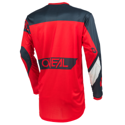 ΣΤΟΛΗ O'NEAL ELEMENT RACEWEAR 2021