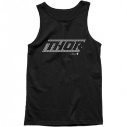T-SHIRT THOR  LINED 2020