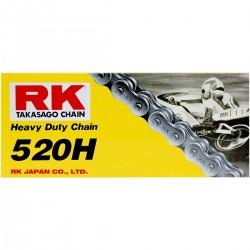 ΑΛΥΣΙΔΑ RK 520 MOTOCROSS
