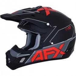 ΚΡΑΝΟΣ AFX FX-17 2020